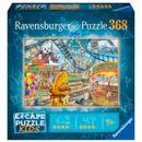 Scape-Kids-Puzzle-Parque-Atracciones