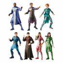 Marvel-Legends-Eternals-Figura-Surtida