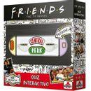 Friends-Juego-Quiz-Interactivo
