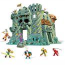 Masters-Universo-Mega-Construx-Castillo-Grayskull