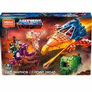 Masters-Universo-Mega-Construx-Panthor-Point-Dread