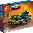 Masters-Universo-Mega-Construx-Ram-Batalla