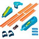 Hot-Wheels-Pack-Track-Builder-Salto-Largo