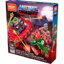 Masters-del-Universo-Mega-Construx-Gato-Batalla