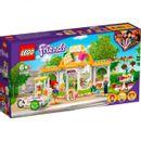 Lego-Friends-Cafeteria-Organica-de-Heartlake-City