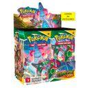 Pokemon-Sobre-Cartas-Individual-Cielos-Evolutivos
