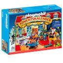Playmobil-Calendario-Adviento-Navidad-Jugueteria