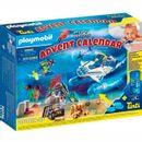 Playmobil-City-Action-Calendario-Adviento