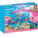 Playmobil-Magic-Calendario-Adviento