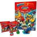 Superthings-Kazoom-Kids-Starter-Pack-Serie-8