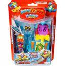 Superthings-Kazoom-Kids-Serie-8-Blister-Sorpresa