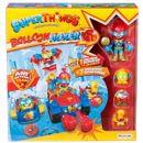Superthings-Kaboom-Kids-Serie-8-Baloon-Boxer