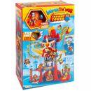 Superthings-Kazoom-Kids-Serie-8-Training-Tower