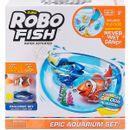 Robofish-Super-Acuario