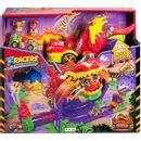 T-Racers-Serie-2-Pista-Dragon-Loop