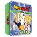 Dragon-Ball-Z-Juego-Mesa-Mas-de-9000