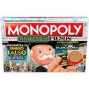 Monopoly-Billetes-Falsos