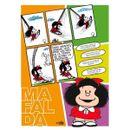Mafalda-Puzzle-500-Piezas
