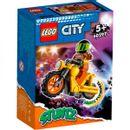 Lego-City-Moto-Acrobatica--Demolicion