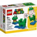Lego-Mario-Pack-Potenciador--Mario-Rana