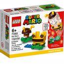 Lego-Mario-Pack-Potenciador--Mario-Abeja