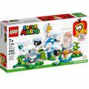 Lego-Mario-Expansion--Mundo-Aereo-del-Lakitu