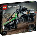 Lego-Technic-Camion-Trial-4x4-Mercedes-Benz-Zetros