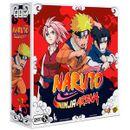 Naruto-Ninja-Arena-Juego-Mesa