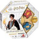 Harry-Potter-Quiz-de-las-Cuatro-Casas