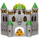 Super-Mario-Playset-Castle-Bowser