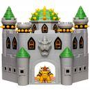 Super-Mario-Playset-Chateau-Bowser