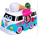 Salon-de-creme-glacee-pour-vehicule-Volkswagen