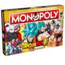 Super-Monopolio-Dragon-Ball