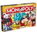 Dragon-Ball-Super-Monopoly