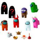 Parmi-nous-pack-8-figurines-de-luxe