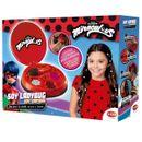 Je-suis-Ladybug-Decorez-vos-cheveux