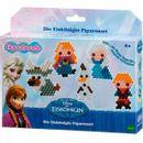 Figurines-d--39-Aquabeads-Frozen-Pack