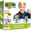 Assortiment-Ido3D-Pack-4