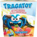Tragatoy-le-monstre-jouet