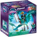 Playmobil-Ayuma-Chevalier-Fee-avec-Ame-Animal