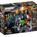 Playmobil-Dino-Rise-Dino-Rock