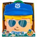 Pinypon-Action-Police-Storage-Box