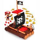 Pirates-du-radeau-d--39-action-Pinypon