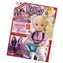 Revista-Nancy-2021