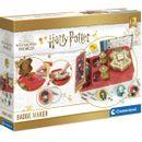 Machine-de-fabrication-de-broches-Harry-Potter