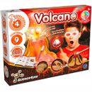 Pack-de-bricolage-volcan