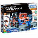 Laboratoire-de-mecanique-des-vehicules-en-Antarctique