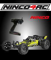 Ninco4RC