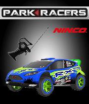 Parkracers